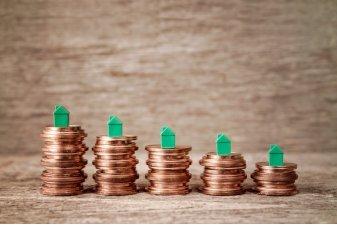 Investissement locatif : ces grandes villes où la taxe foncière baisse