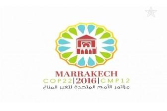 Un promoteur immobilier alsacien à la COP 22 à Marrakech