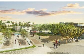Immobilier neuf � Clermont-Ferrand : la reprise des ventes confirm�e
