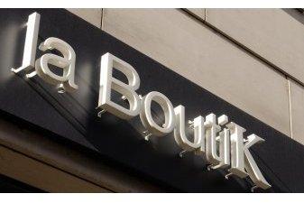 Kaufman & Broad s'implante dans le logement neuf à Aix-en-Provence