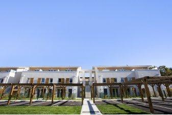 Le promoteur Aqprim s'implante dans l'immobilier neuf à Montpellier