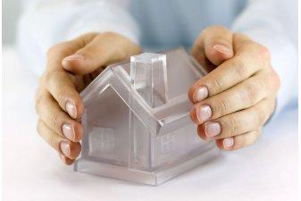 Assurance de prêt : pas de résiliation à tout moment finalement !