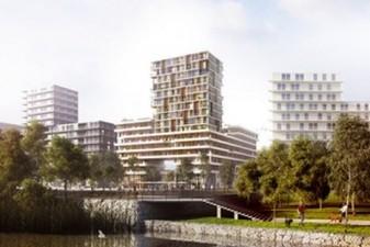Quelles sont les villes dynamiques pour l�immobilier neuf en Bretagne ?