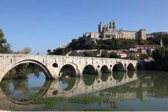Net regain des ventes de logements neufs à Béziers et sa région
