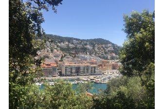 Nouveau record pour les ventes de logements neufs sur la Côte d'Azur
