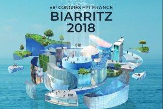 Congrès FPI 2018 : construire une ville plus durable