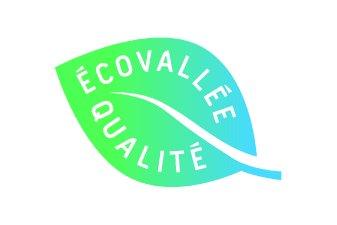 Nice Eco-Vallée : le cap des 100 opérations durables dépassé