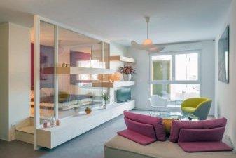 des appartements neufs sur mesure chez bnp paribas immobilier. Black Bedroom Furniture Sets. Home Design Ideas