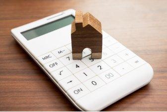 Réajustement des loyers et charges : comment faire ?