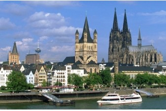 Europe un march immobilier plusieurs vitesses - Achat immobilier amsterdam ...