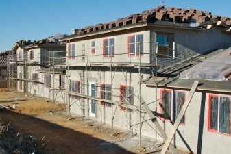 Construction maison neuve combien a co te de construire for Estimation prix construction maison neuve