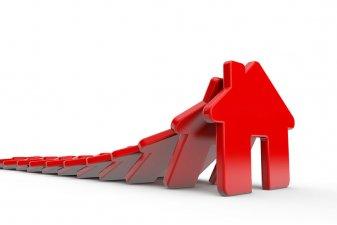 Le moral des promoteurs immobiliers chute encore