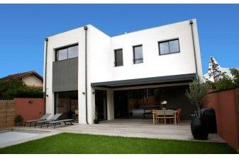 Faire Construire Sa Maison : Un Budget Encore En Hausse
