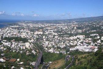 L'immobilier neuf à La Réunion à la peine