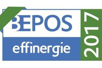 La nouvelle version des labels Effinergie séduit
