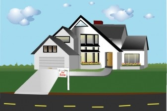 Combien co te de faire construire sa maison - Construire sa maison soi meme combien sa coute ...