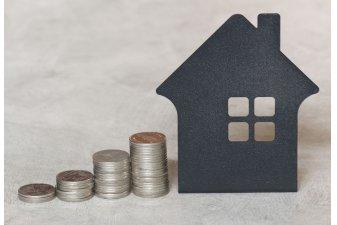 PLF 2021 et logement neuf : à quoi s'attendre ?