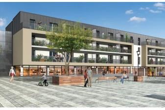 Bientôt 3 000 appartements neufs pour senior chez Réside Etudes