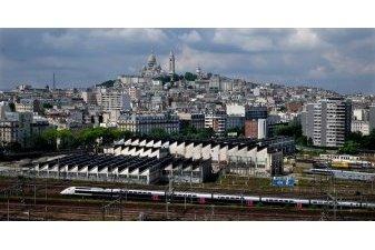 Immo neuf Paris 18e : Ogic et Emerige à la manœuvre à Ordener-Poissonniers