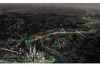 Sur quoi travailleront les urbanistes de demain ?