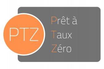 Découvrez toutes les infos pour pouvoir acheter un logement neuf avec le PTZ en 2021.   Trouver-un-logement-neuf.com