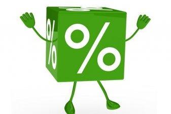 Des taux attractifs mais des prêts immobiliers plus longs