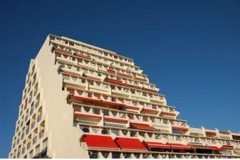 L'immobilier neuf touristique sur la côte languedocienne cherche un second souffle