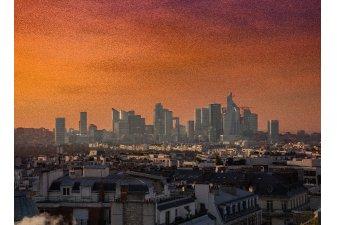 Comment construire plus de logements neufs en Ile-de-France ?
