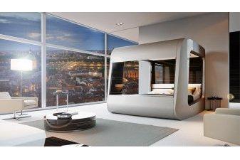 Construction neuve : les 5 tendances du CES 2020 de Las Vegas