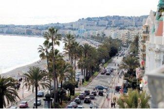 Objectif : 3 550 logements neufs à Nice Métropole chaque année