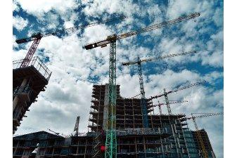 Vincent Desruelles, Xerfi : « Fortes turbulences en vue pour la promotion immobilière »