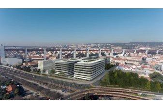 Ces promoteurs tricolores qui investissent l'immobilier neuf portugais