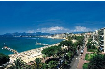 immobilier neuf Alpes-Maritimes
