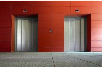 Ascenseur : les logements neufs plus accessibles