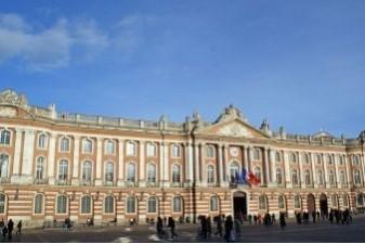 Immo neuf Toulouse : plus de 8 ventes sur 10 à des investisseurs