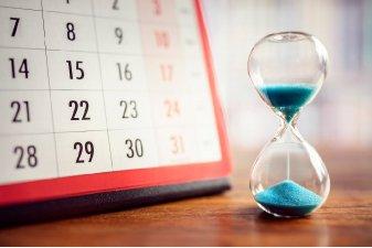 Un calendrier de paiement et des appels de fonds sont à respecter pour un achat en VEFA, Vente en Etat d'Achèvement Futur d'un appartement neuf.