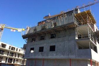Les informations de l 39 immobilier neuf tout savoir de l 39 immobilier neuf - Exoneration taxe fonciere construction neuve bbc ...