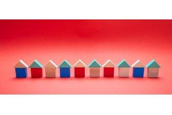 Crowdfunding immobilier : où les investisseurs souhaitent-ils investir ?