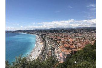 Immobilier neuf Alpes-Maritimes : à quoi s'attendre pour 2021 ?