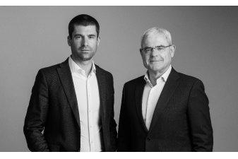 Le promoteur haut-savoyard Priams investit l'immobilier neuf d'IDF et de PACA