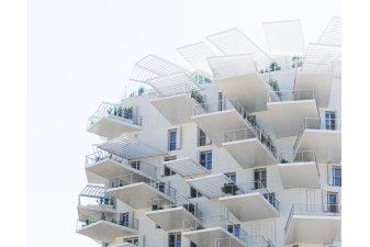 Vers une stabilité des prix de l'immobilier neuf à Montpellier et sa région ?