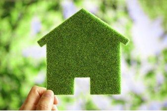 RE 2020 : qu'est-ce que cela va changer pour le logement neuf ?