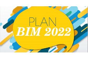 Un programme neuf de Nexity sélectionné pour le Plan BIM 2022