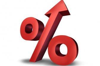 Prix du neuf : jusqu'à 10 % de hausse dans les grandes villes