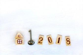 Accession à la propriété : déjà un tiers de PTZ en moins cette année