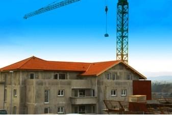R sidence principale les avantages de l 39 immobilier neuf for Avantage acheter appartement neuf