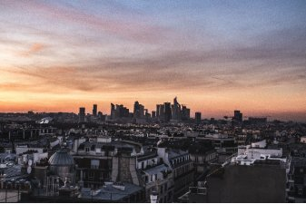 Record de ventes de logements neufs dans les Hauts-de-Seine