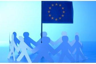 La FPI à la tête de l'association européenne des promoteurs immobiliers