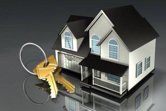 Quelles étapes pour acheter un logement neuf sur plan ?