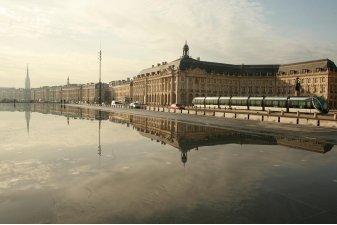 Quel avenir pour le logement neuf à Bordeaux ?